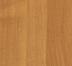 Celini walnut