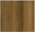 Polish oak 3D